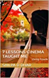 7 Lessons Cinema Taught Me: Living Fossils