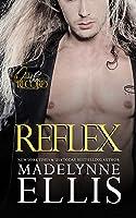 Reflex (Off the Record #1)