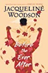 Book cover for Before the Ever After
