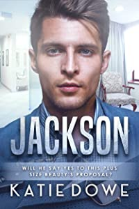 Jackson (Members From Money Season Two, #33)
