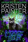 Moody And The Beast (Shadowvale, #4)