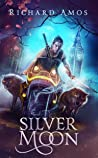 Silver Moon (Four Moons #4)