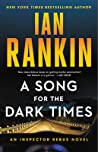 A Song for the Dark Times (Inspector Rebus #23) ebook review