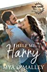 Help Me Harry (Collection: Sun, Sand & A Ring On My Hand Book 2)