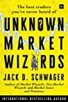 Unknown Market Wi...