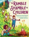 The Ramble Shamble Children