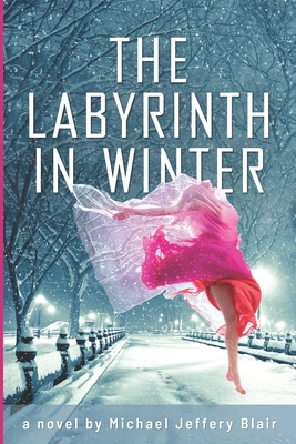 The Labyrinth in Winter