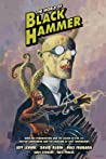 The World of Black Hammer: Library Edition, Volume 1