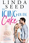 The Icing on the Cake (Otter Bluff, #1)