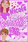 Nicole And The Romantic Gift