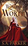 A Woman's Worth (Spawn of Darkness #4)