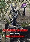 According to Kovac (Robot Dreams Book 1)
