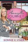 Amaryllis Journey