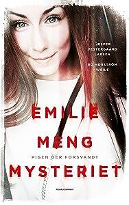Emilie Meng-mysteriet