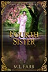 Fourth Sister (Hearth and Bard Tales Book 2)