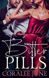 Bitter Pills (The Bullets, #4)