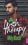 Irish Therapy