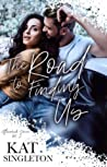The Road to Finding Us (Aftershock #2)