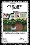 Glimmer Train Stories, Winter 2009, Issue #69