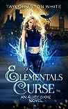 Elemental's Curse (Alice Skye #4)