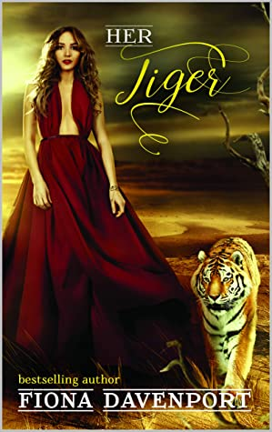 Her Tiger