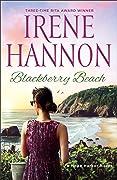 Blackberry Beach (Hope Harbor, #7)