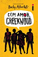 Com amor, Creekwood (Simonverse, #3.5)