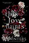 This Love Hurts audiobook review