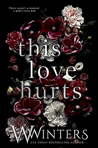This Love Hurts (This Love Hurts, #1)