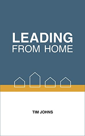 Leading from home: The legacy of lockdown