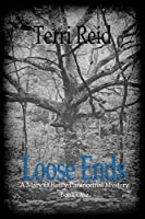 Loose Ends (Mary O'Reilly #1)
