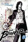 The Breaker Omnibus Vol 1