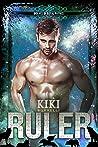 Ruler (Wolves of Royal Paynes #2)