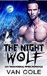 The Night Wolf: G...