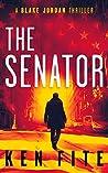 The Senator by Ken Fite