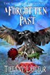 A Forgotten Past (The Sapeiro Chronicles Book 1)