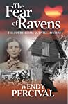 The Fear of Ravens (Esme Quentin Mystery Book 4)