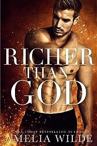 Richer Than God