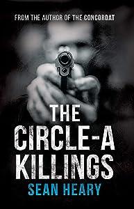 The Circle-A Killings