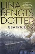 Beatrice (Charlie Lager #3)