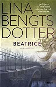 Beatrice (Charlie Lager #3)