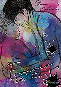 Forever in Me (Lost Loves Series Book 1) (English Edition)