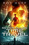 Seven Rules of Time Travel (Seven Rules of Time Travel #1)