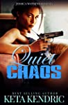 Quiet Chaos (The Chaos, #2)