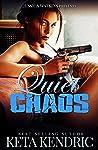 Quiet Chaos (The Chaos, #2)