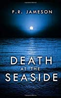 Death at the Seaside (Ghostly Shadows)