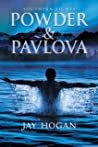 Powder & Pavlova (Southern Lights, #1)