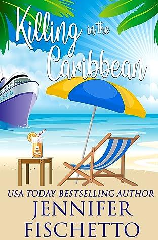 Killing in the Caribbean
