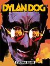 Dylan Dog n. 406: L'ultima risata