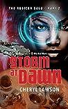 Storm at Dawn (Rubicon Saga #2)